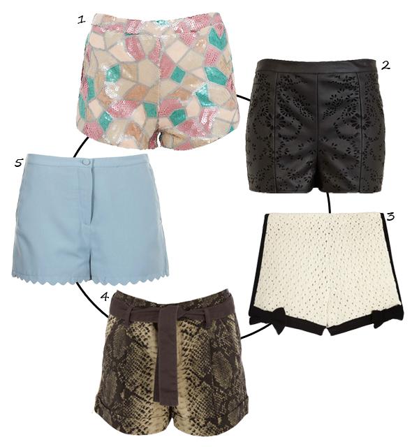 evening-shorts1