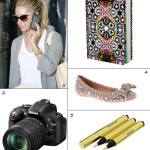 5 Fashion Week essentials