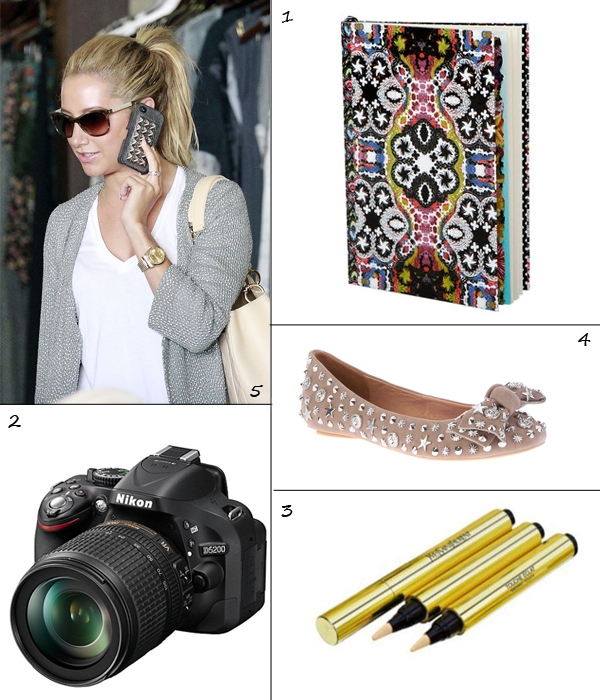 fashion-week-essentials
