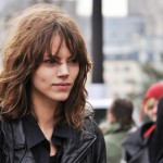Freja Beha Erichsen designs Mother capsule collection