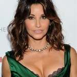 Gina Gershon to play Donatella Versace in TV biopic House of Versace