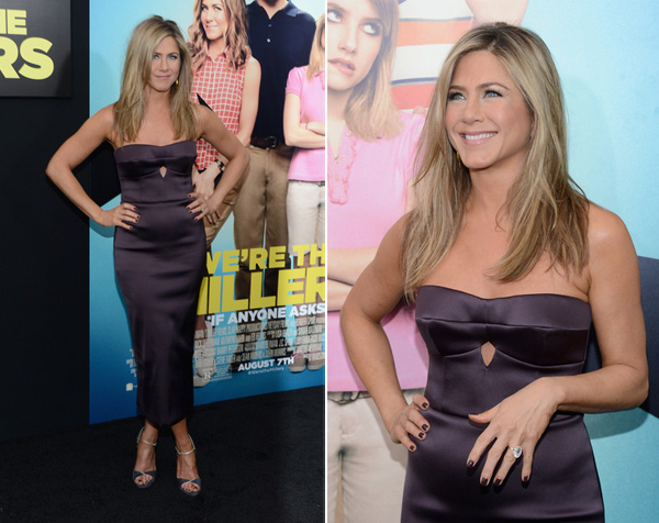 jennifer-aniston-were-the-millers-burberry