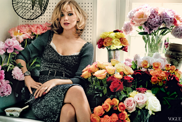 jennifer-lawrence-vogue-us-september