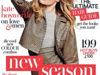 kate-bosworth-instyle-uk-september