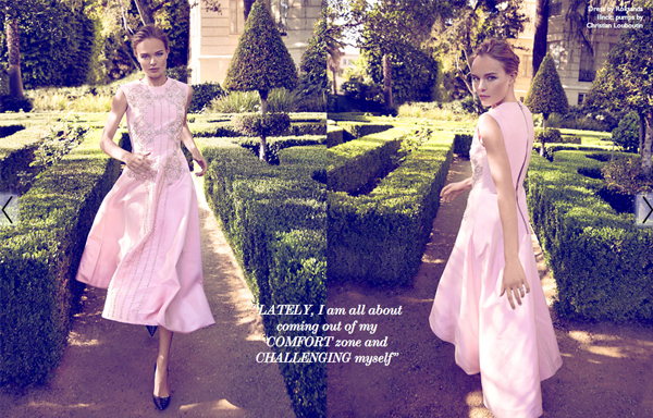 kate-bosworth-net-a-porter-the-edit
