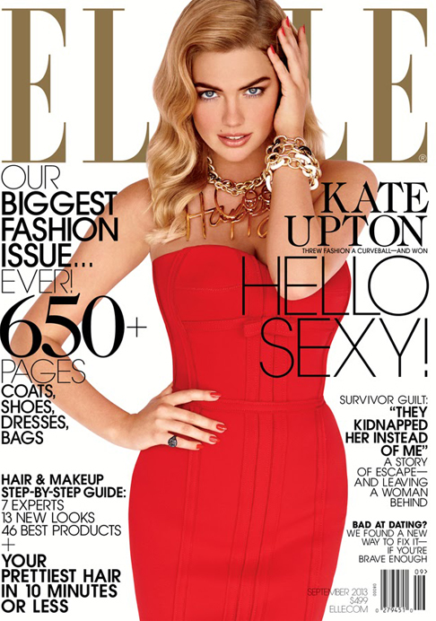 kate-upton-elle-us-september-2013