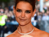 katie-holmes-fragrance