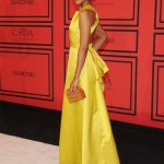 Kerry Washington tops Vanity Fair's Best Dressed 2013 list