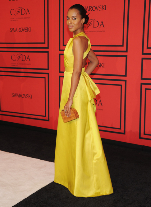 kerry-washington-vanity-fair-best-dressed