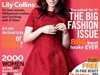 lily-collins-glamour-uk-september