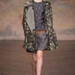 Swarovski Collective SS14 designers announced