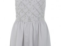 miss-selfridge-playsuit
