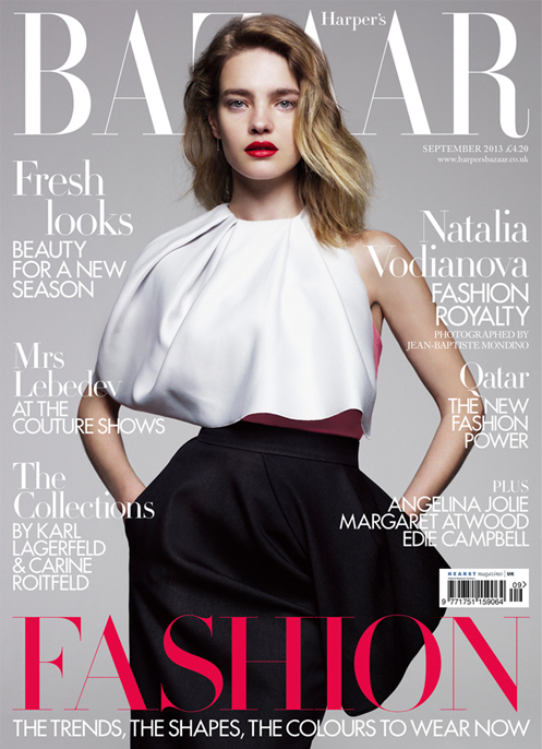 natalia-vodianova-harpers-bazaar-uk-september-2013