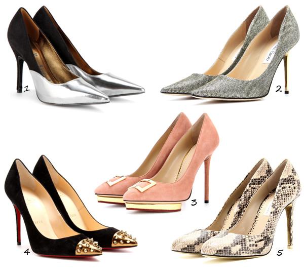 new-season-heels