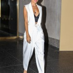 Nicole Richie to host first televised Style Awards
