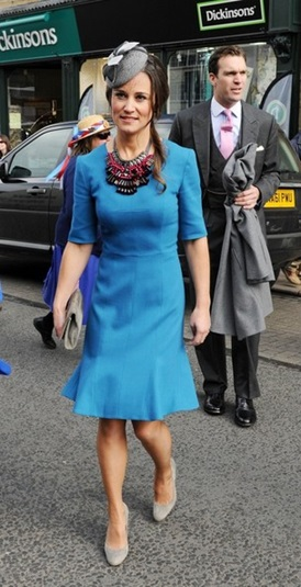 pippamiddleton_blue