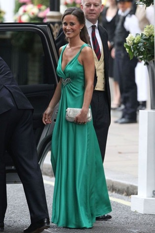 pippamiddleton_receptiondress