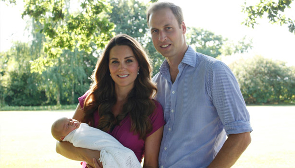 prince-george-official-photo