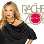 The Rachel Zoe Project is officially over