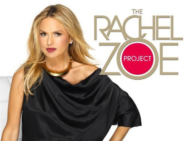 rachel-zoe-project-cancelled