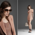 Peek the Reiss AW13 collection right here!