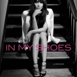First look: Tamara Mellon's In My Shoes memoir cover!