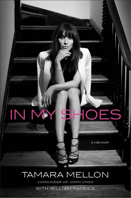 tamara-mellon-in-my-shoes