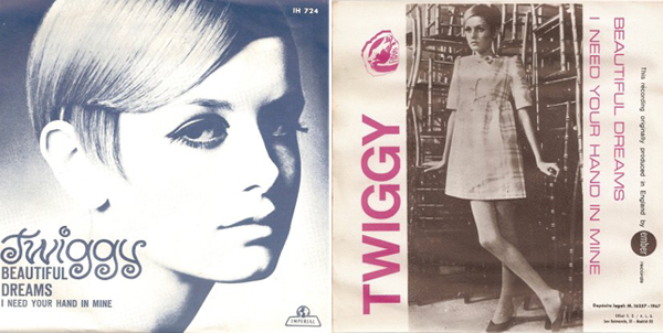twiggy-beautiful-dreams