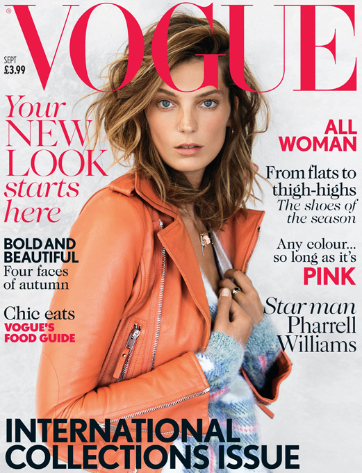 vogue-uk-september-daria-werbowy