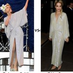 Paloma Faith vs. Rita Ora…Who wore Diane von Furstenberg better?