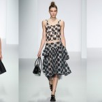 London Fashion Week SS14 Day 5 highlights