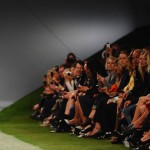Reflecting on London Fashion Week…(Spring/Summer 2014)