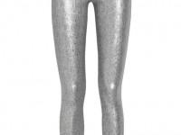 donna-karan-leggings