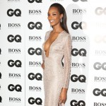 The GQ Men of the Year Awards: the best dressed!