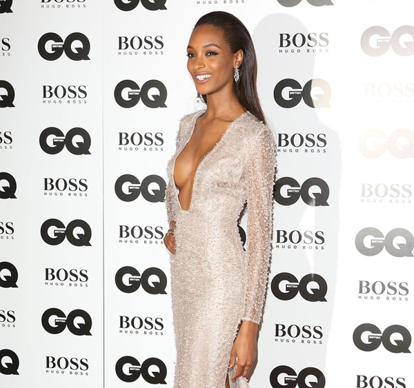 gq-men-of-the-year-jourdan-dunn
