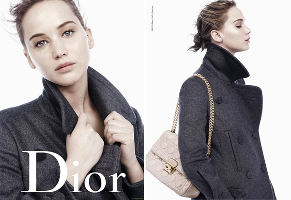 jennifer-lawrence-miss-dior-aw13