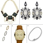 5 jewellery must-haves