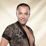 Julien Macdonald CONFIRMED for Strictly Come Dancing!