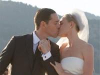 kate-bosworth-wedding-