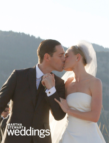 kate-bosworth-wedding-