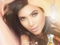 kim-kardashian-pure-honey-ad