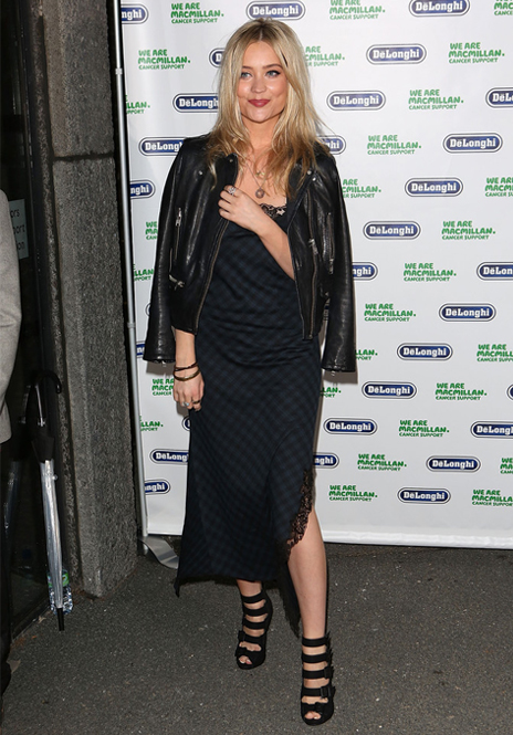 laura-whitmore-zara-dress