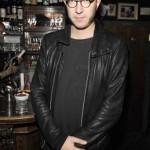 Former Rochas designer Marco Zanini appointed at Schiaparelli