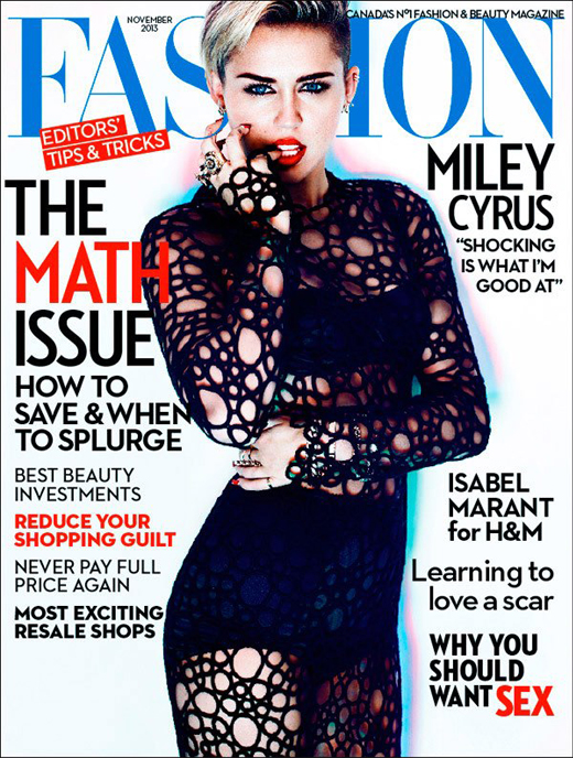 miley-cyrus-fashion-november