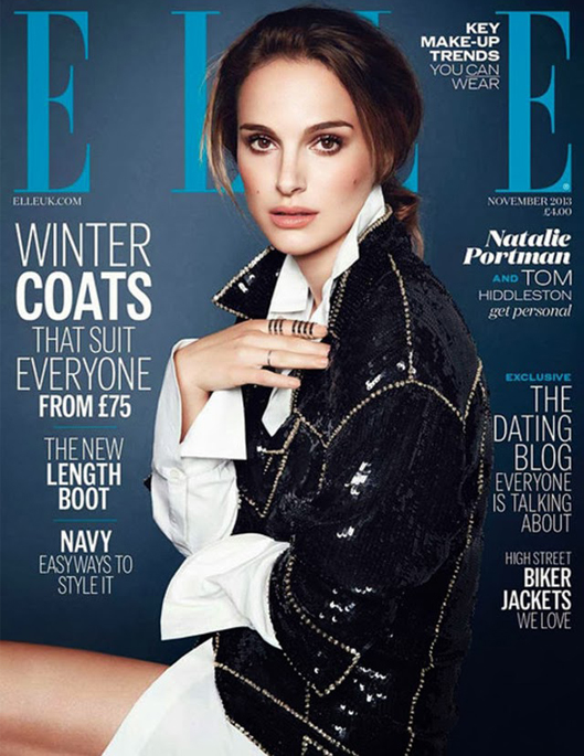 natalie-portman-elle-uk-november
