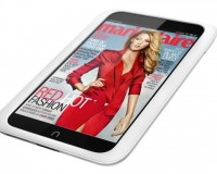 Must-have gadget: Nook by Barnes and Noble