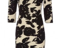 Lunchtime Buy: Reiss Lavine bodycon dress