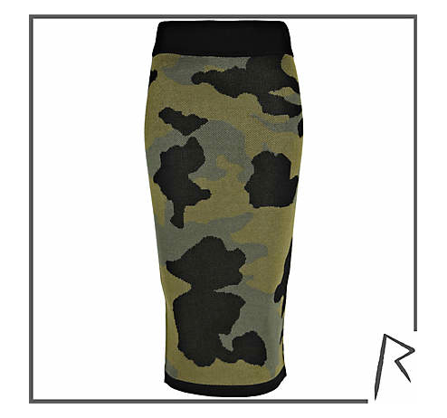 rihanna-for-river-island-skirt