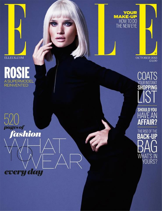 rosie-huntington-whiteley-elle-uk-october