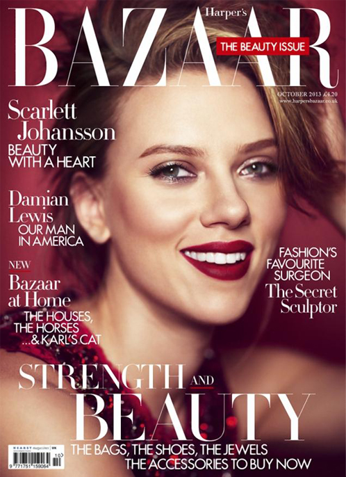 scarlett-johansson-harpers-bazaaer-uk-october